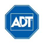 ADT-Small