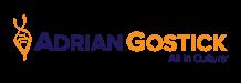 Adrian-Logo