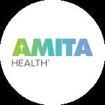 Amita-Logo-Icon
