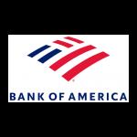 Bank-of-America-Small