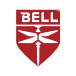 Bell-Small