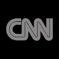 CNN-Grey.png