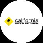 CPK-Logo-Icon