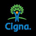 Cigna-Small