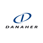 Danaher-Logo-Icon