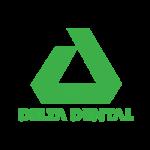 Delta-Dental-Small