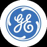 GE-Logo-Icon