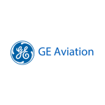 GE-Small