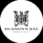 Hudsons-Bay-Logo-Icon