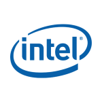 Intel-Small