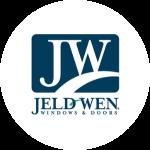 Jen-Weld-Logo-Icon