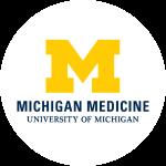 Michigan-Logo-Icon