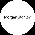 Morgan-Stanley-Logo-Icon