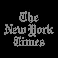 NYT-Grey.png