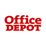 Office-Depto-Small