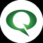 Quanex-Logo-Icon-1-