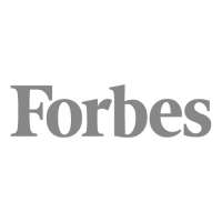 THE-FORBES.png