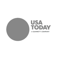 USA-Today-Grey-copy.png